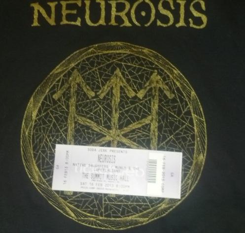 Neurosis_2