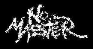 NoMaster