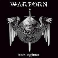 wartorn_200