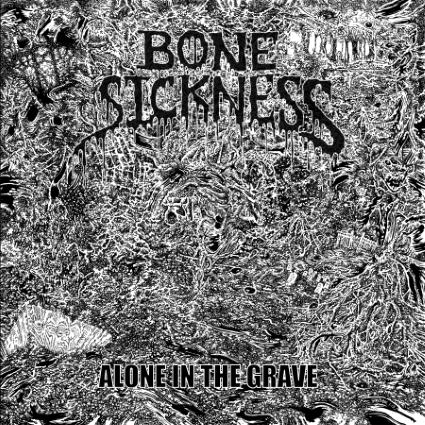 Bone Sickness_2