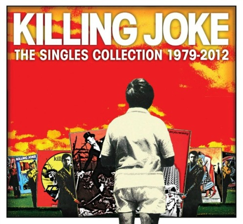 The-Killing-Joke-The-Singles-Collection-1979-2012