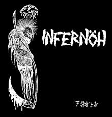 infernoh
